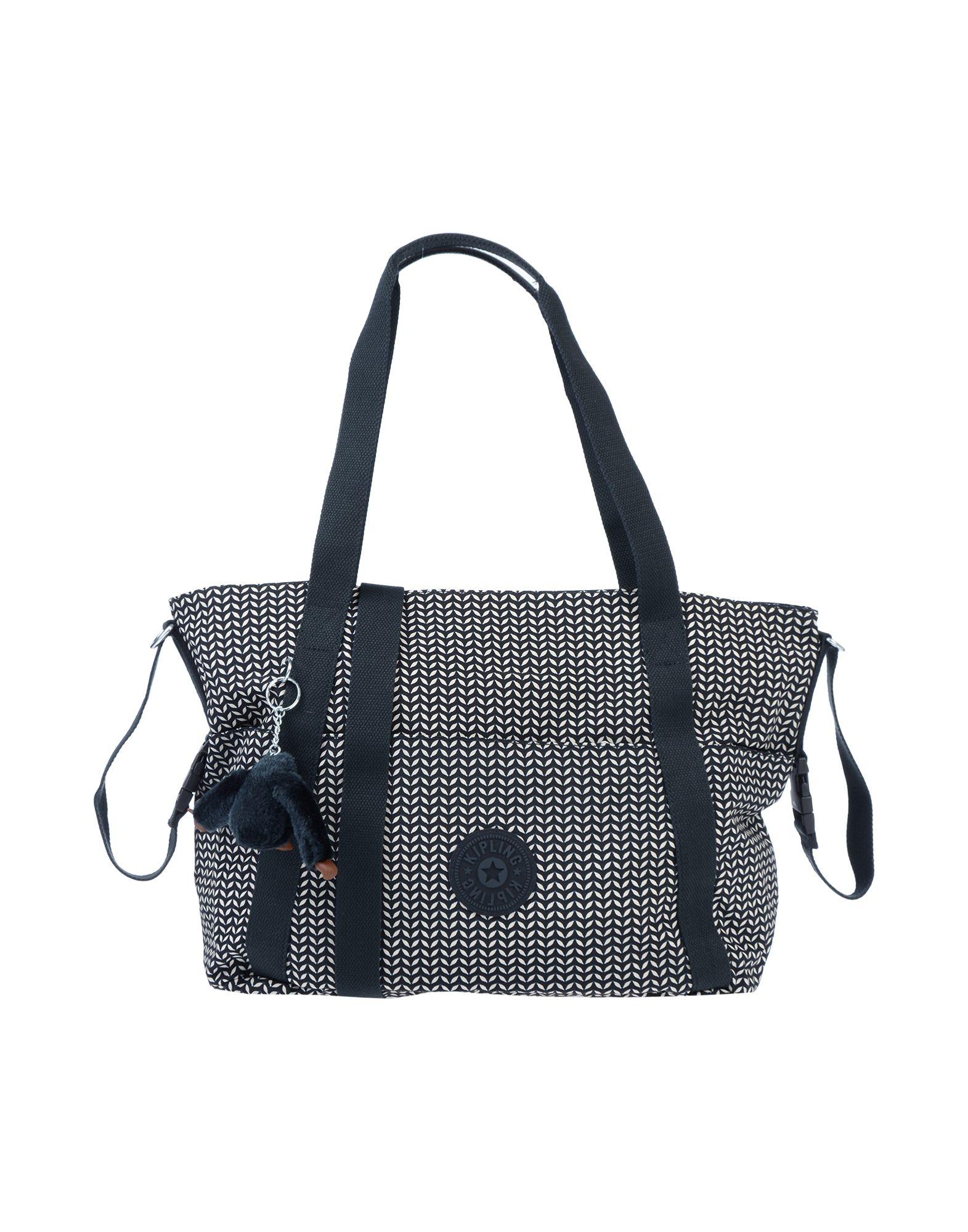 KIPLING Сумка на плечо сумка kipling 2014 defea k13636