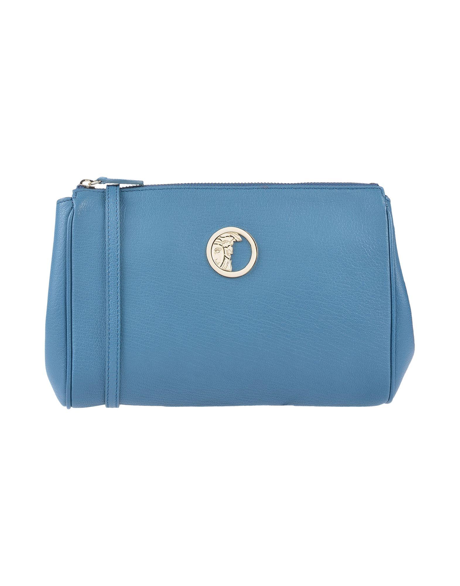 VERSACE COLLECTION Сумка на руку versace collection сумка на руку