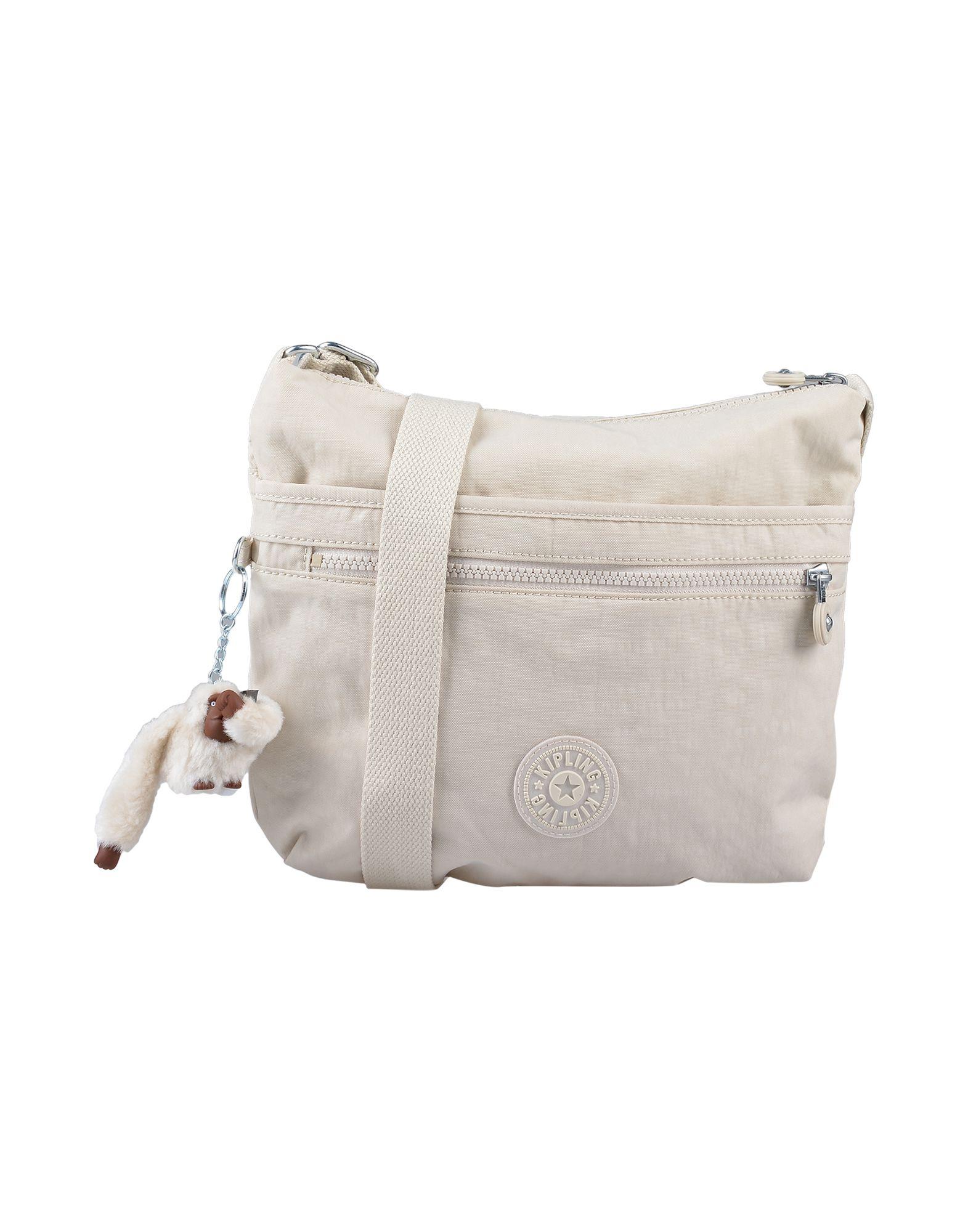 KIPLING Сумка через плечо сумка kipling k1529500q 14 k1529500q00f