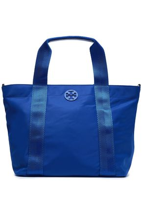TORY BURCH Shell tote