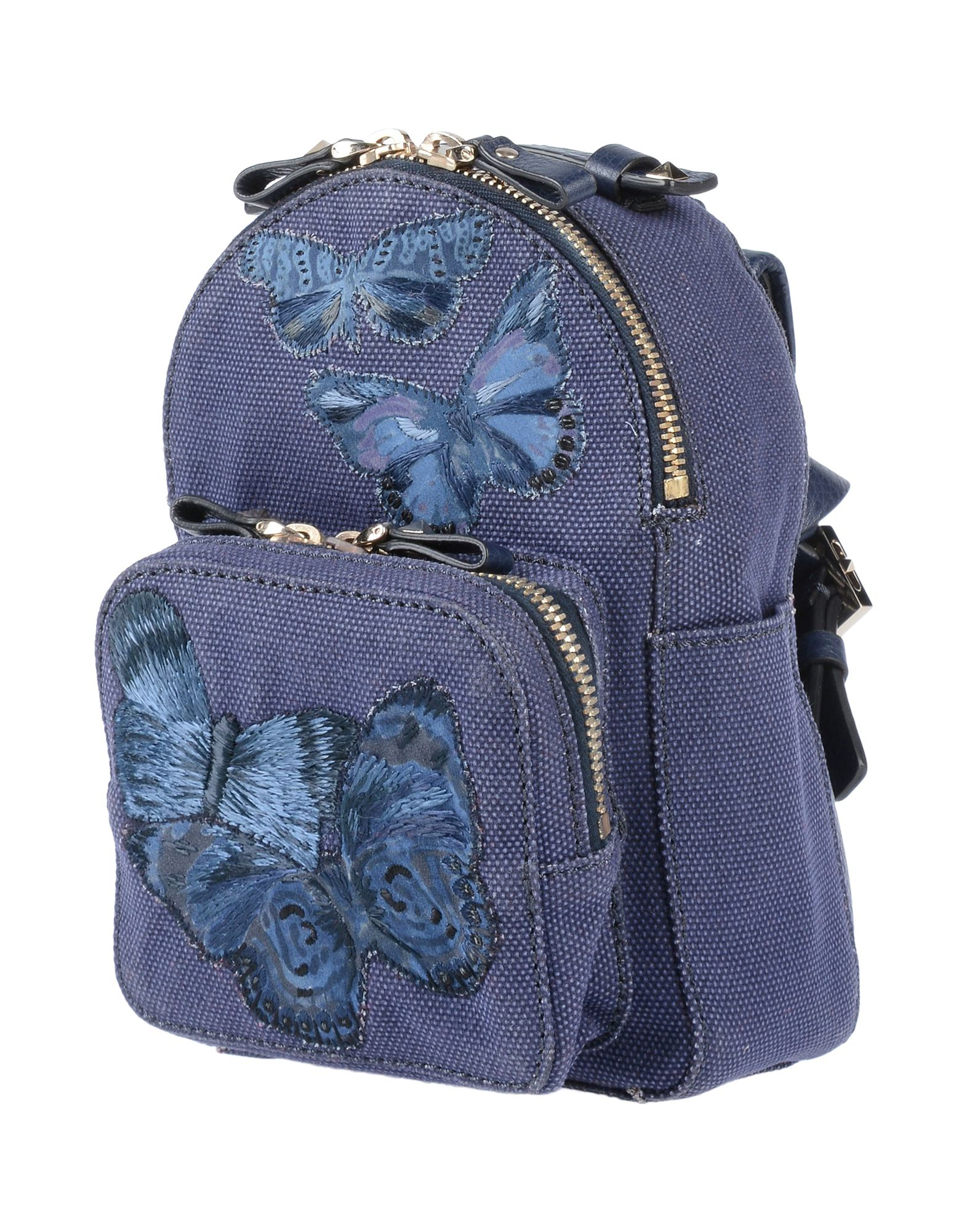 цена на VALENTINO GARAVANI Рюкзаки и сумки на пояс