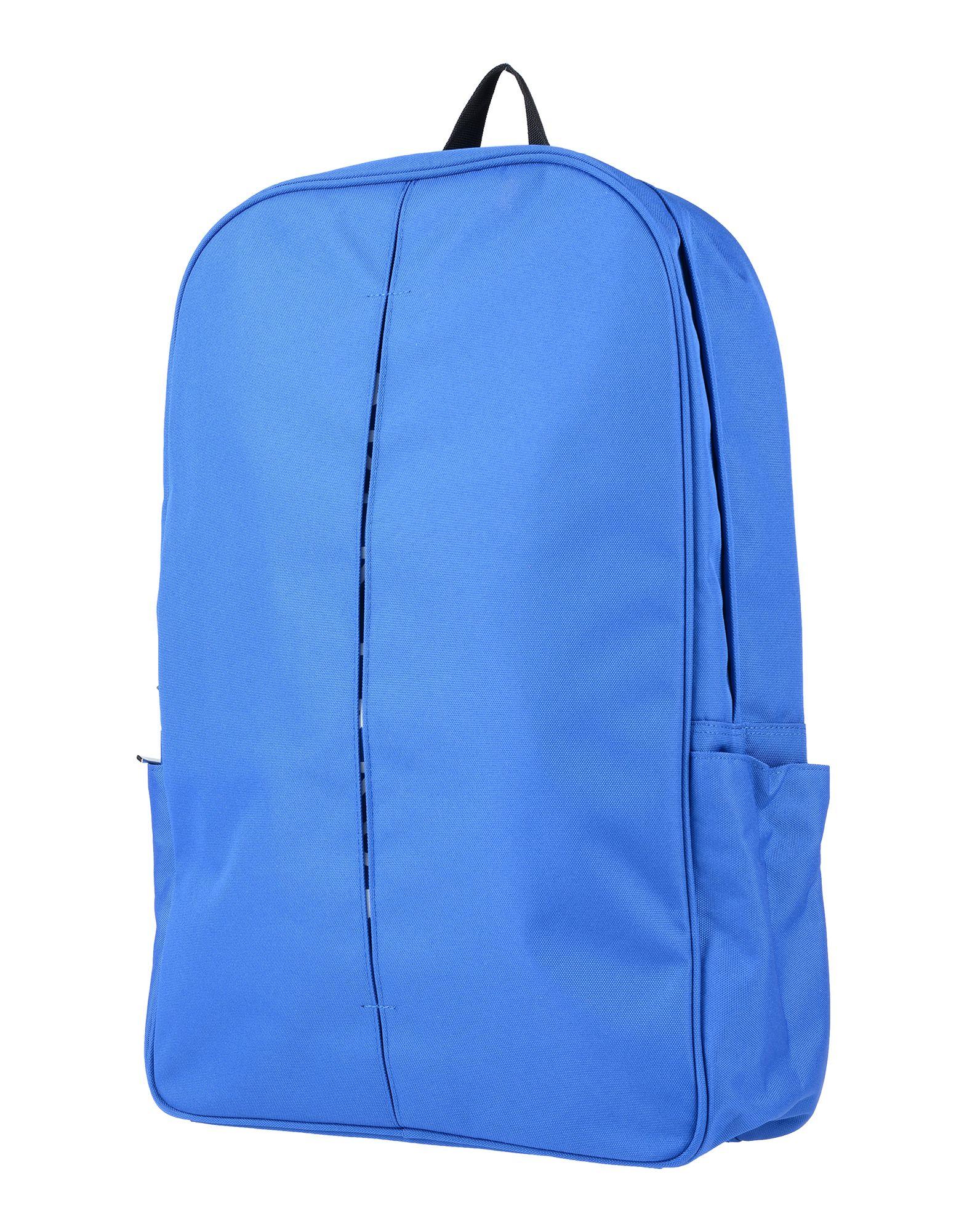 ADER ERROR Рюкзаки и сумки на пояс