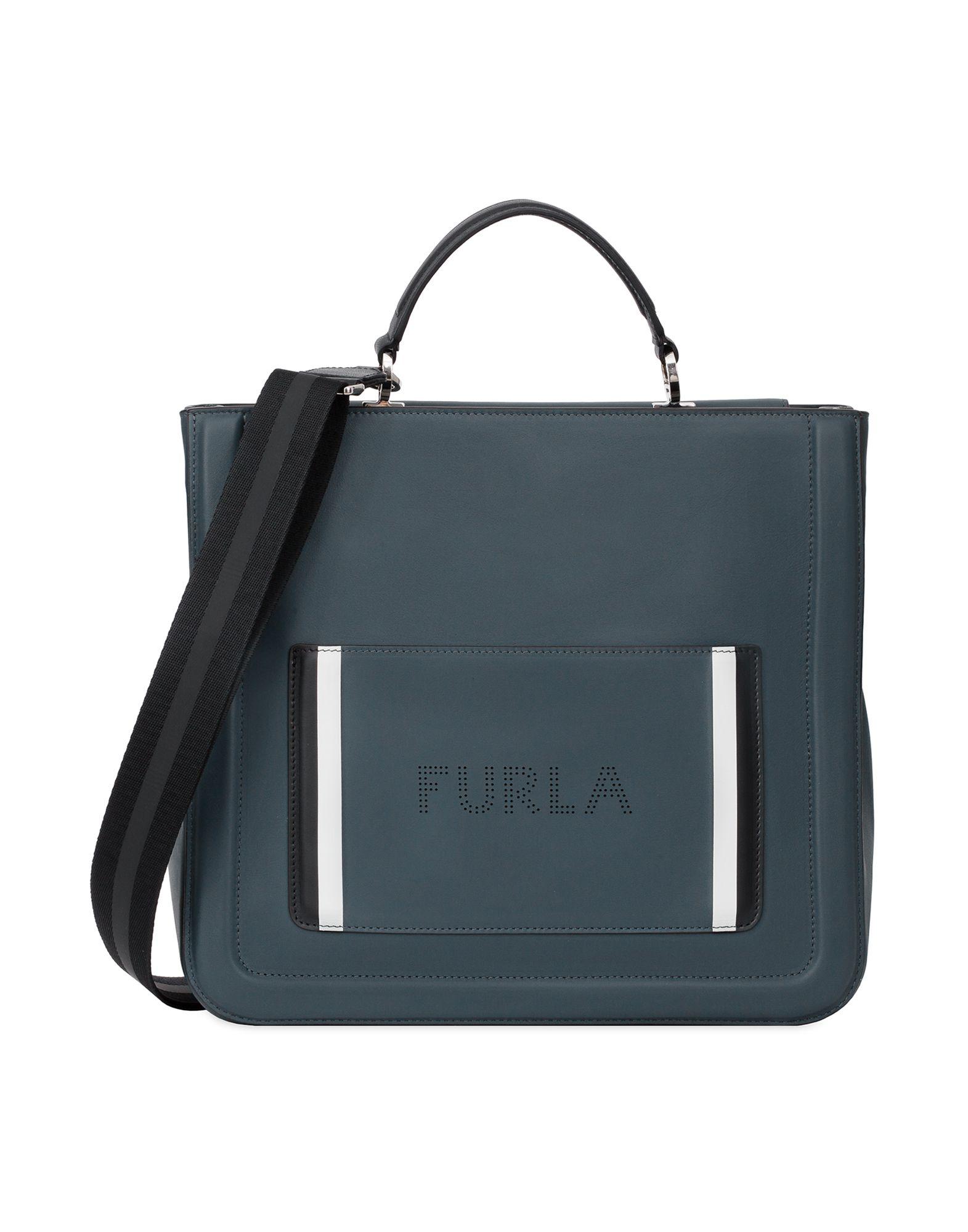 FURLA Сумка на руку furla сумка на руку