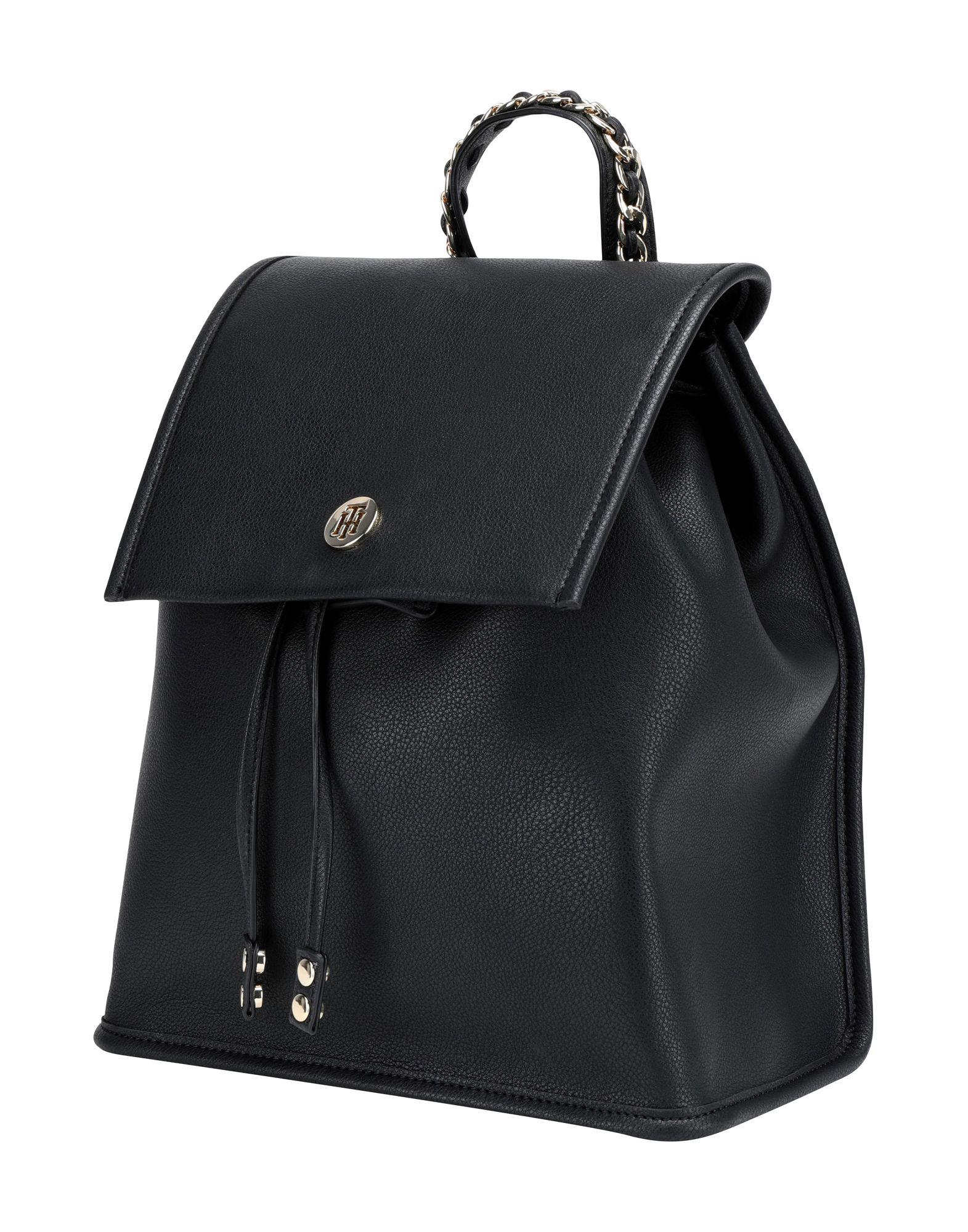 TOMMY HILFIGER Рюкзаки и сумки на пояс рюкзаки proff рюкзак