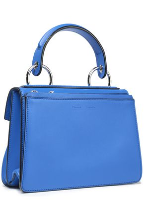 PROENZA SCHOULER Leather tote
