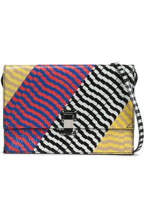 PROENZA SCHOULER Ayers shoulder bag