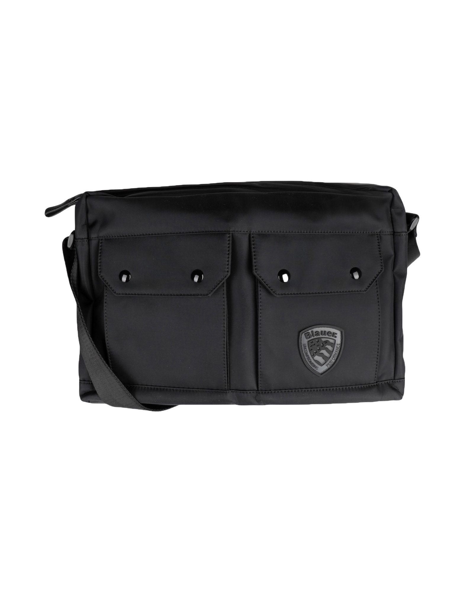 BLAUER Деловые сумки сумка frija сумки деловые