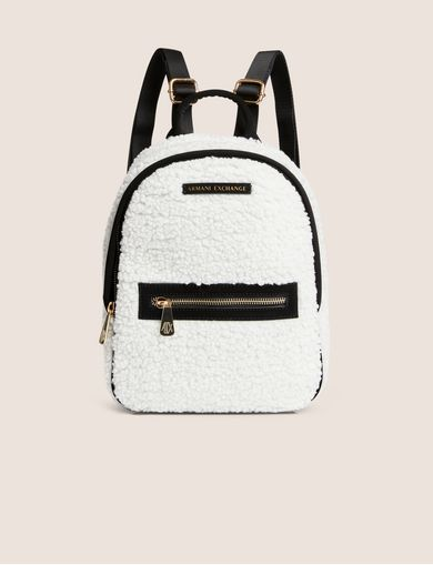 ARMANI EXCHANGE Rucksack Damen F