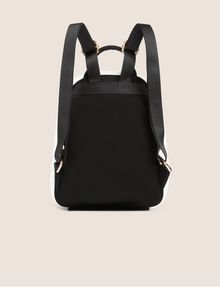 ARMANI EXCHANGE Rucksack Damen d