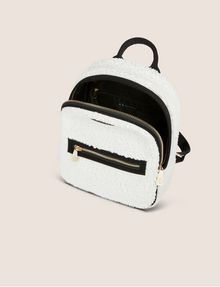 ARMANI EXCHANGE Rucksack Damen e