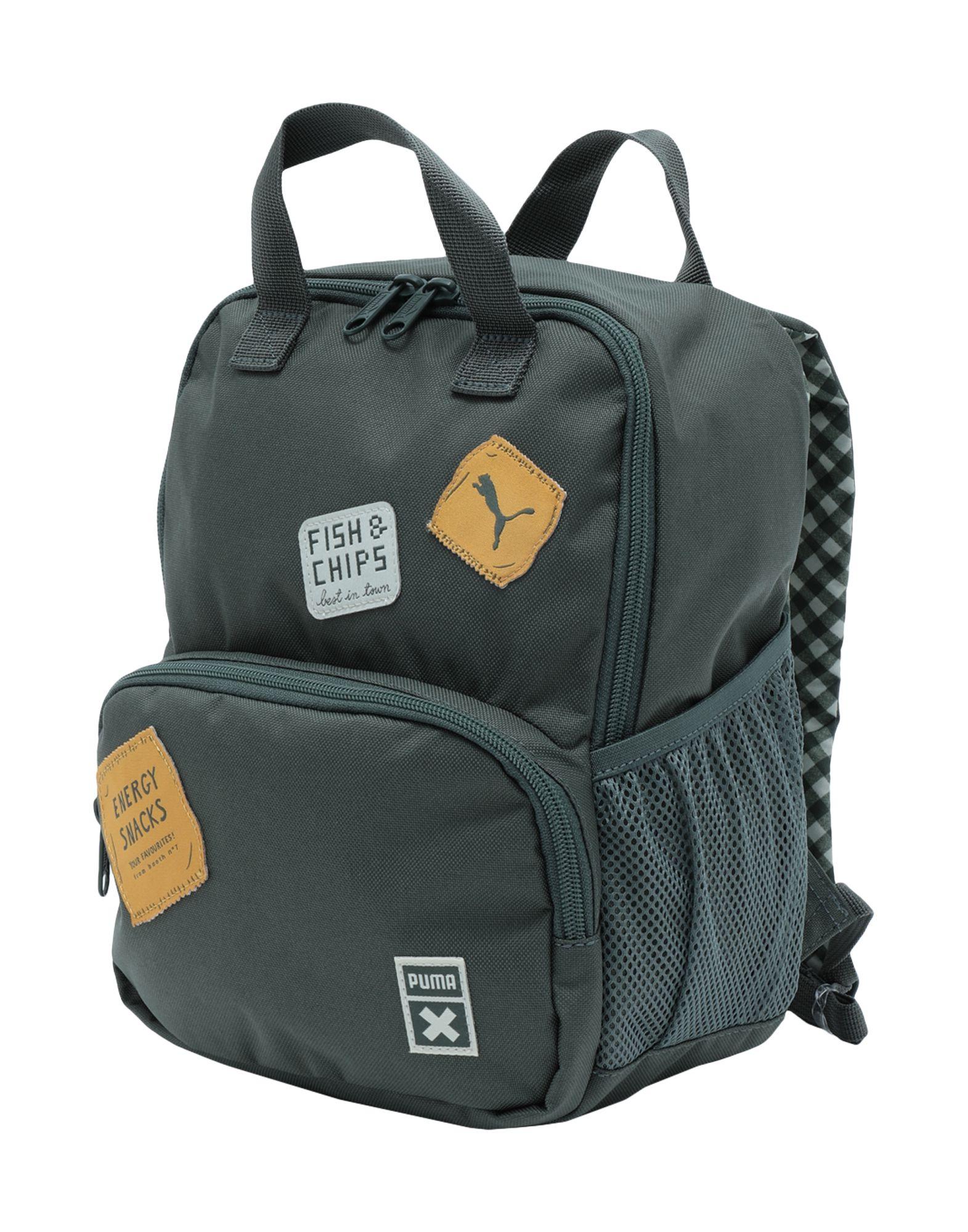 Фото PUMA x TINY COTTONS Рюкзаки и сумки на пояс