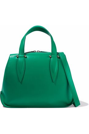DELPOZO Shoulder Bags