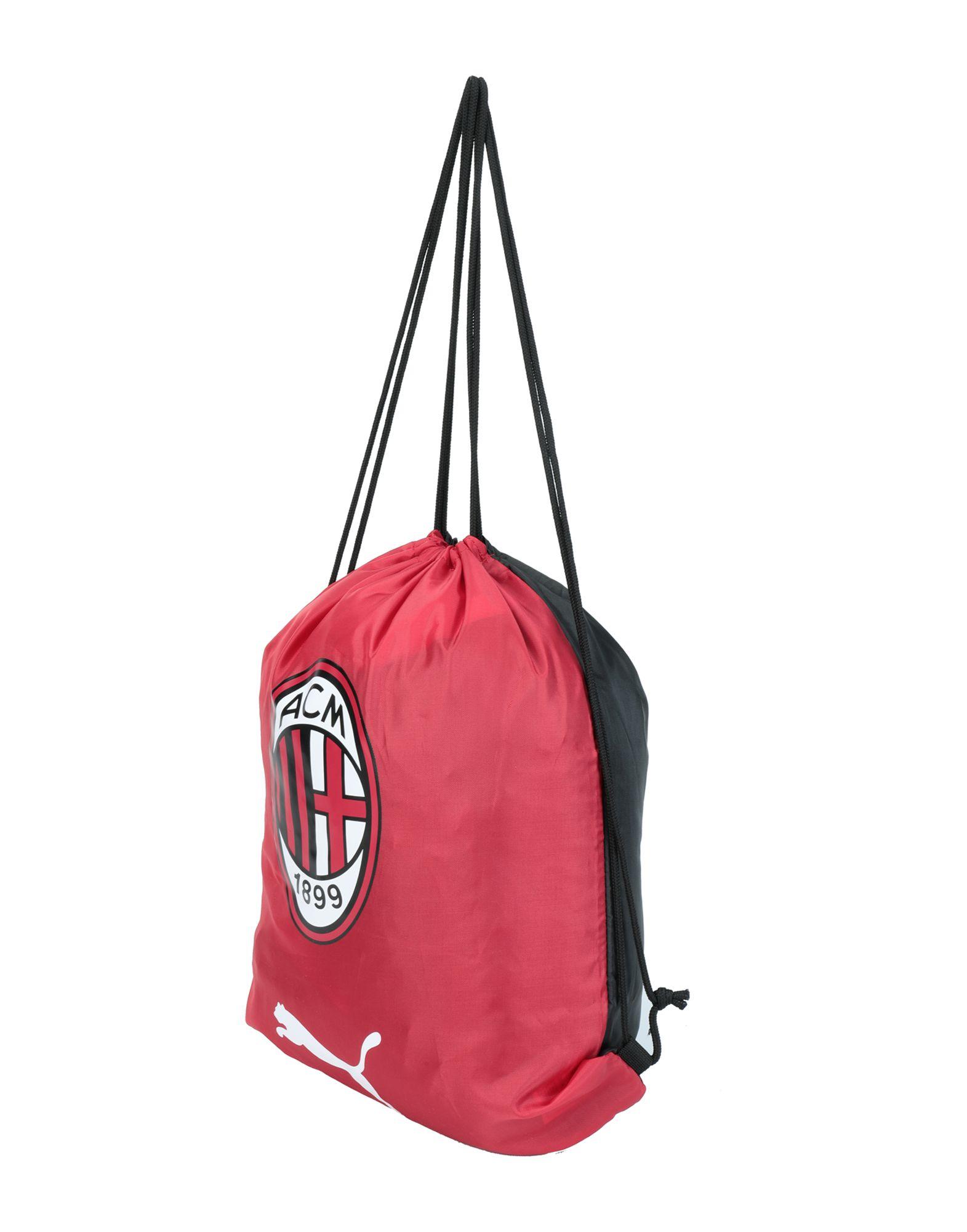 PUMA Рюкзаки и сумки на пояс рюкзаки puma рюкзак 365 backpack