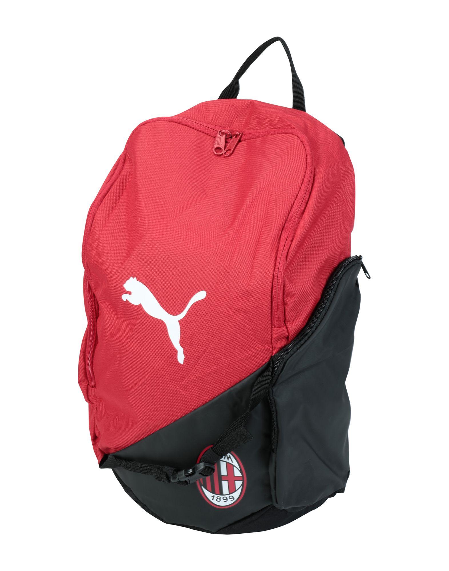 PUMA Рюкзаки и сумки на пояс