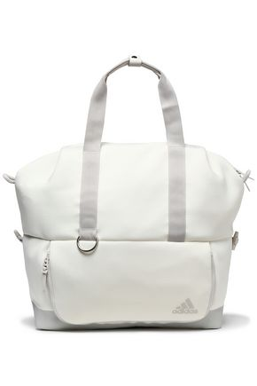 Neoprene Gym Bag by Adidas