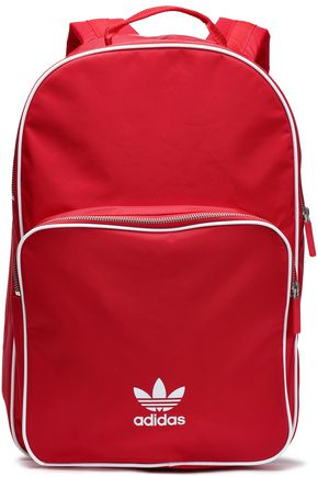 ADIDAS ORIGINALS Woven backpack