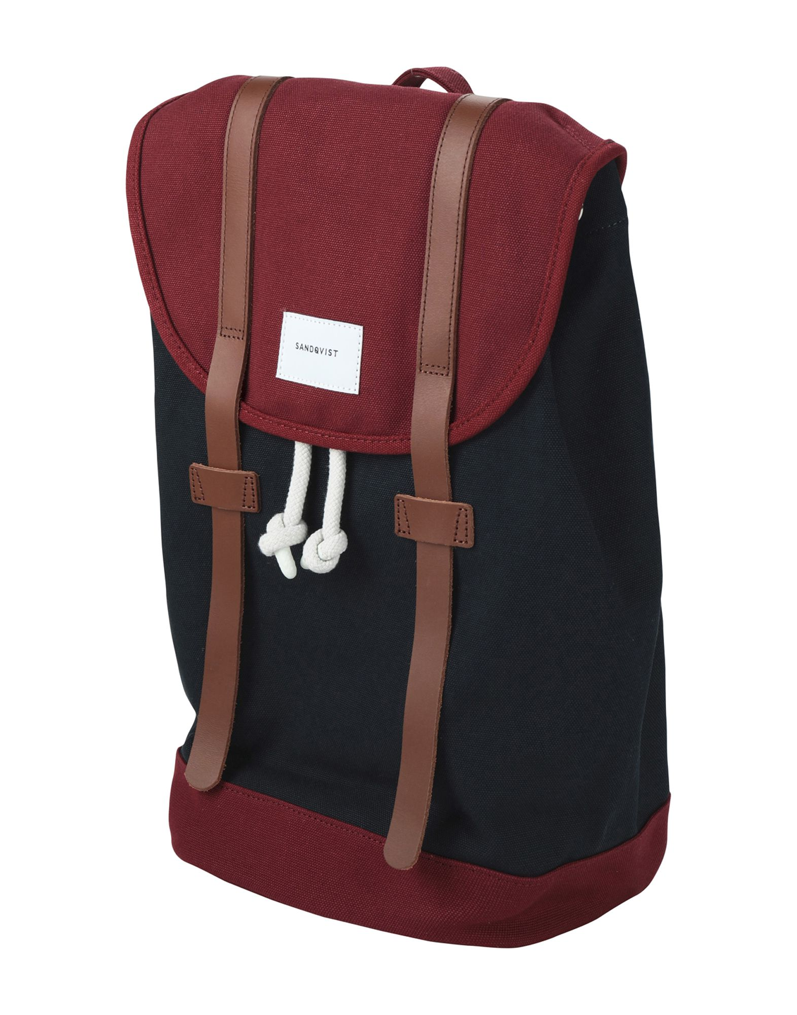 SANDQVIST Рюкзаки и сумки на пояс delsey рюкзаки и сумки на пояс href
