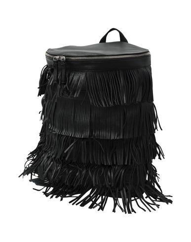 Рюкзаки и сумки на пояс от ANDREA INCONTRI