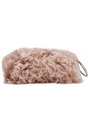 KARA Clutch Bags