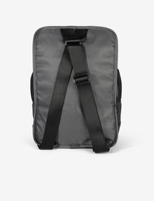 ARMANI EXCHANGE Backpack [*** pickupInStoreShippingNotGuaranteed_info ***] d