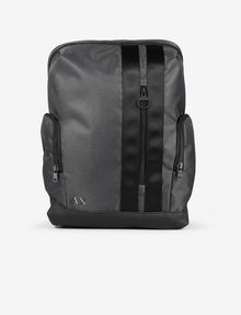 ARMANI EXCHANGE Backpack [*** pickupInStoreShippingNotGuaranteed_info ***] f