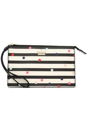 KATE SPADE New York Pouches