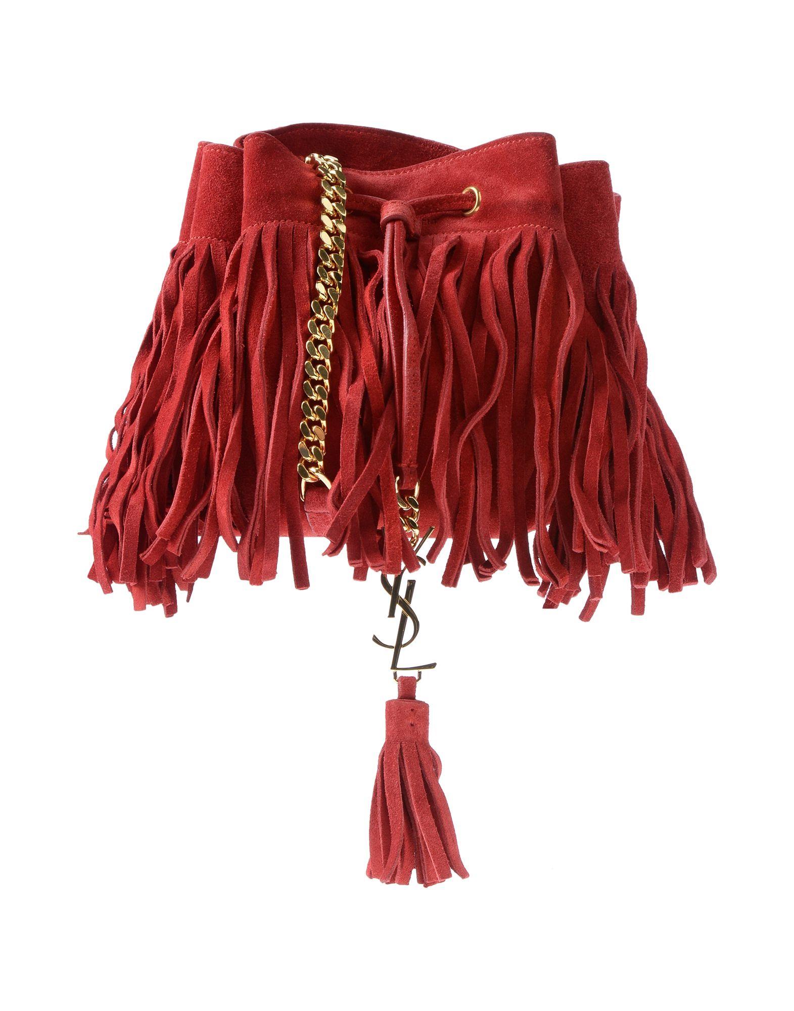 SAINT LAURENT Сумка через плечо aliwilliam® 2015 новый женский мини цепь плечо сумка дизайнер сумки crossbody сумка для женщин малый messenger мешок 5 цветов