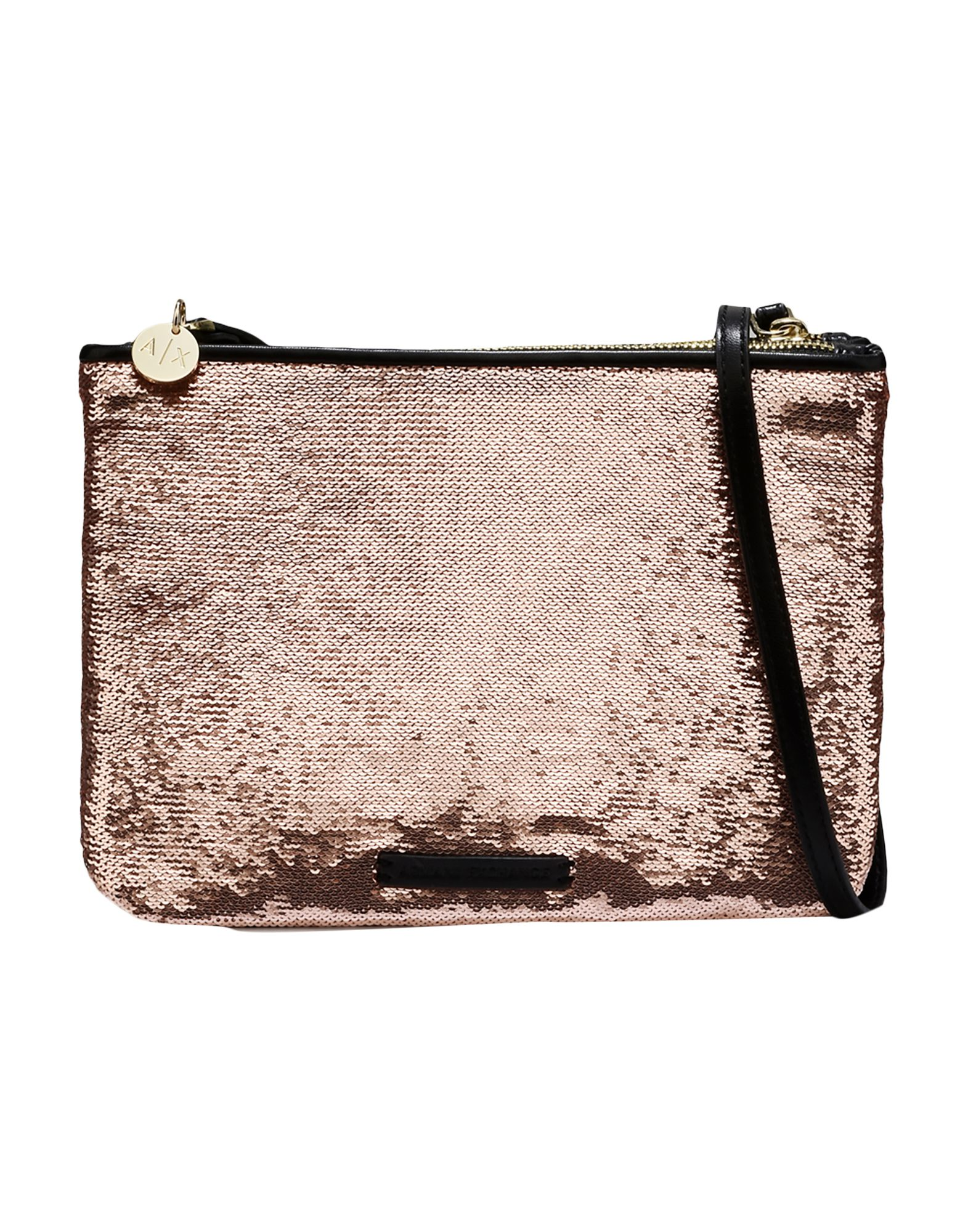 ARMANI EXCHANGE Сумка на плечо ostin сумка на плечо