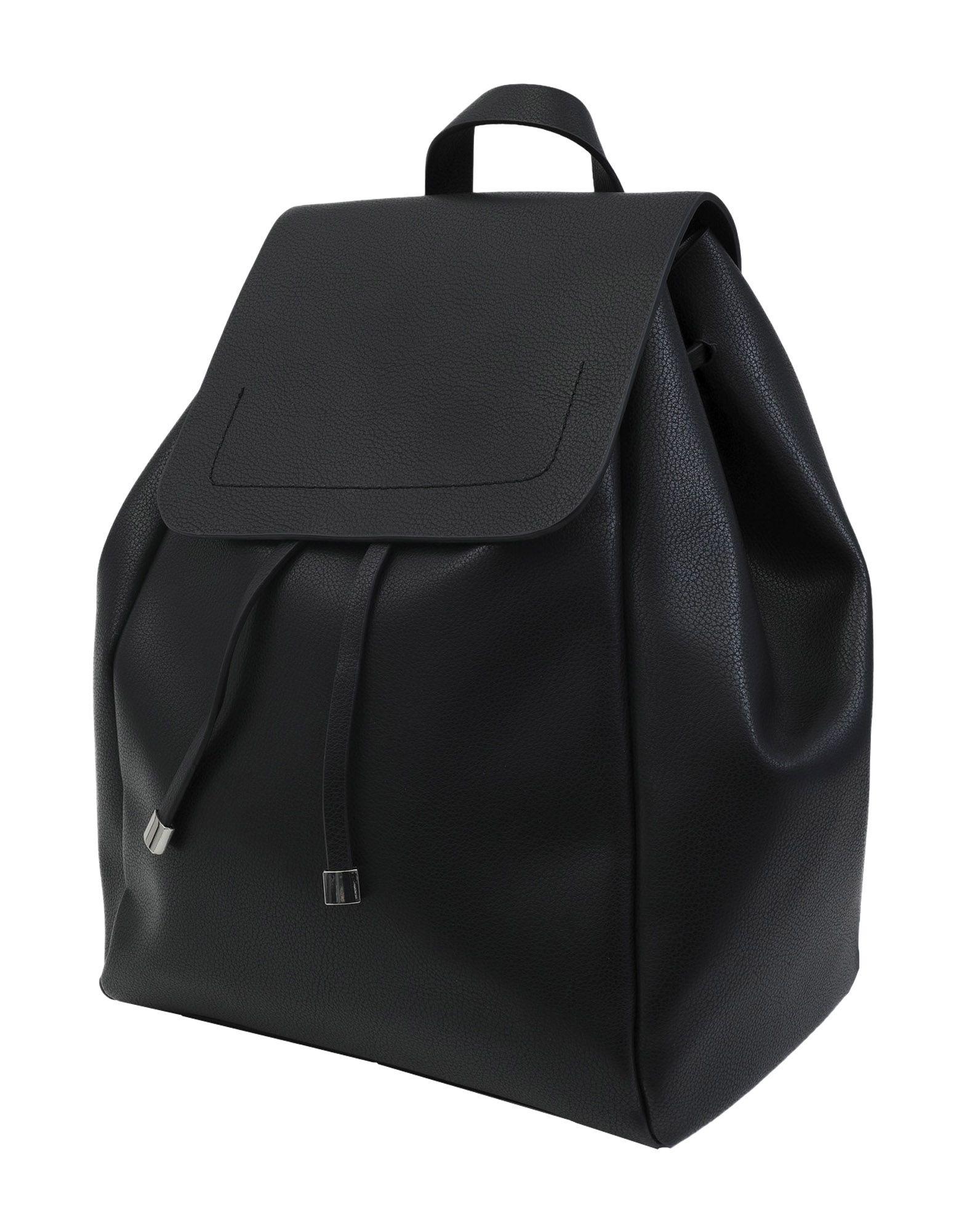 PIECES Рюкзаки и сумки на пояс мужские сумки