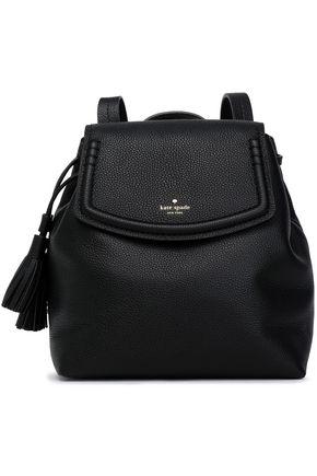 KATE SPADE New York Backpacks
