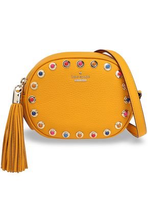 KATE SPADE New York Cross Body