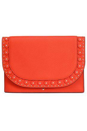 KATE SPADE New York Clutch Bags