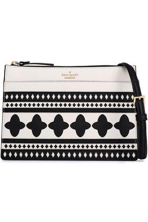 KATE SPADE New York Shoulder Bags