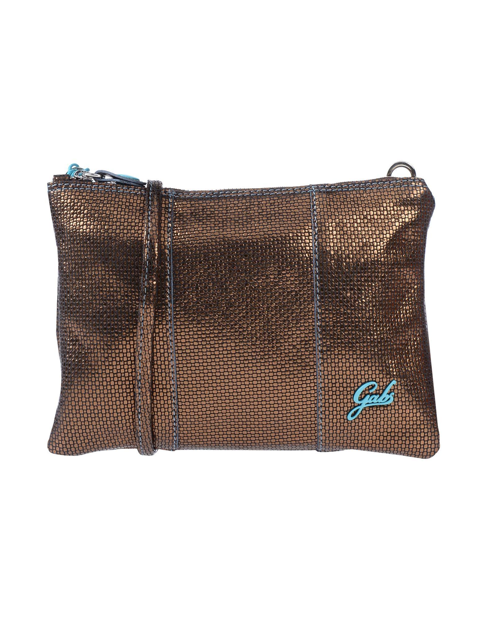 GABS Сумка на руку gabs сумка gabs gsac e15 soso m 2713