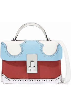 Discount Designer Handbags Sale Up To 70 Off The Outnet