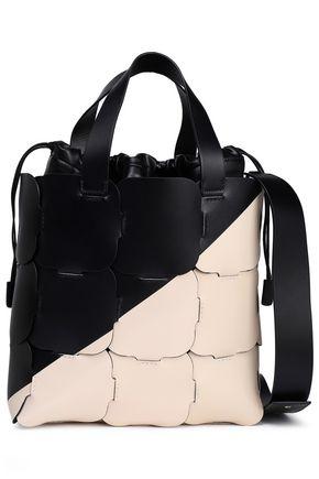 PACO RABANNE Shoulder Bags