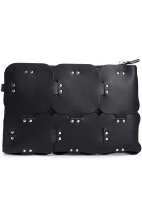 PACO RABANNE Clutch Bags