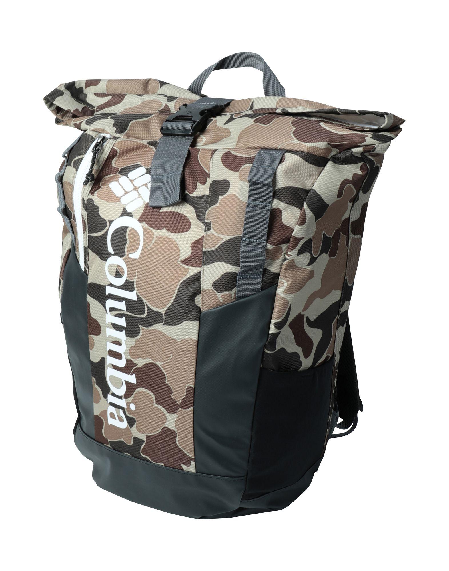 COLUMBIA Рюкзаки и сумки на пояс сумки