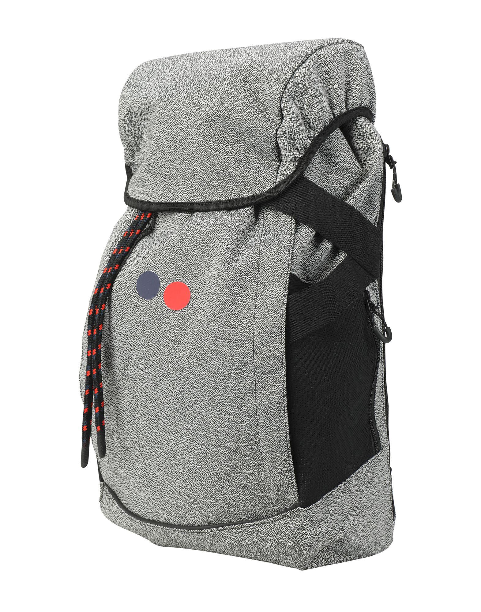 PINQPONQ Рюкзаки и сумки на пояс цена