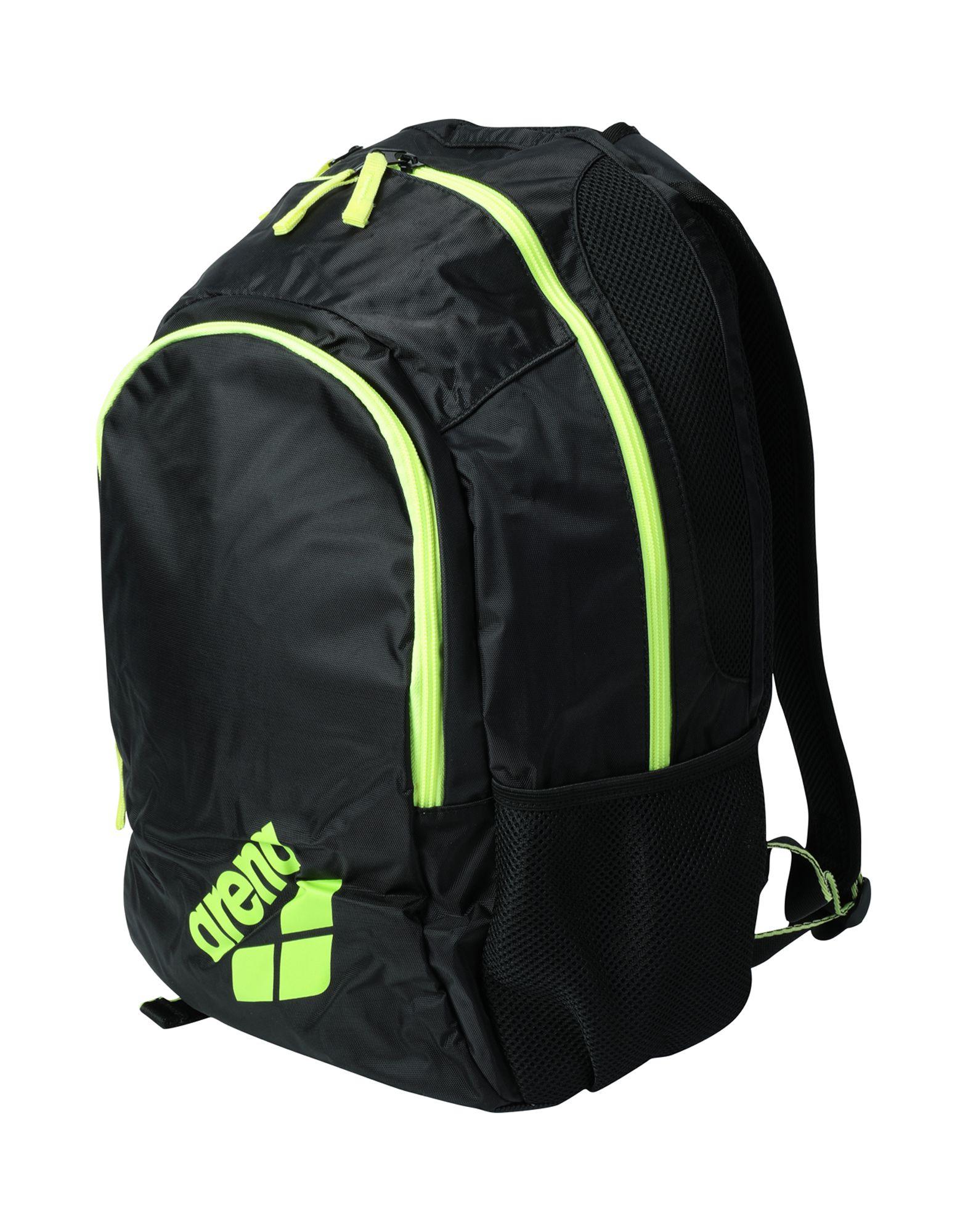 Фото - ARENA Рюкзаки и сумки на пояс рюкзаки