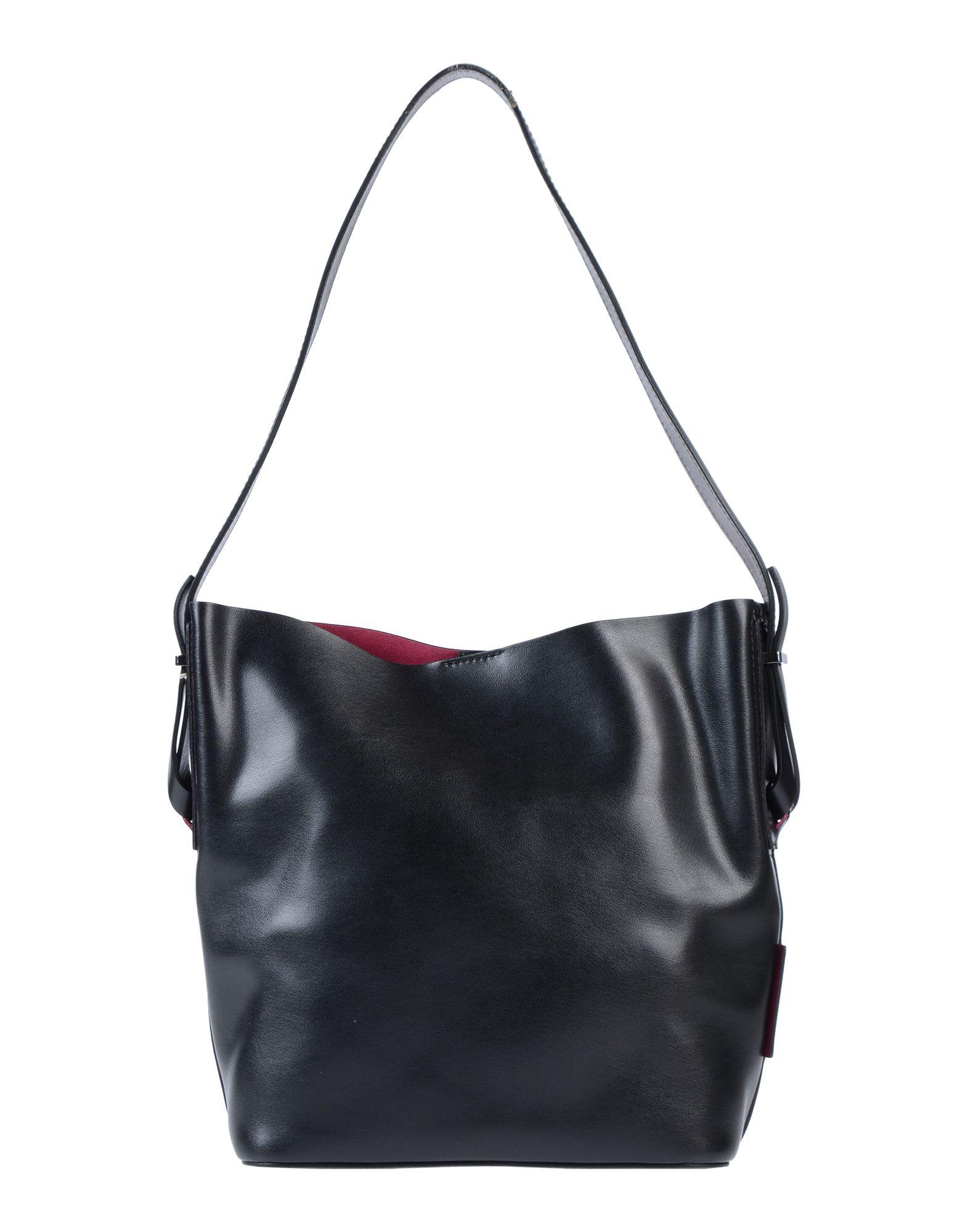 GIANNI CHIARINI Сумка на плечо сумка gianni chiarini сумка