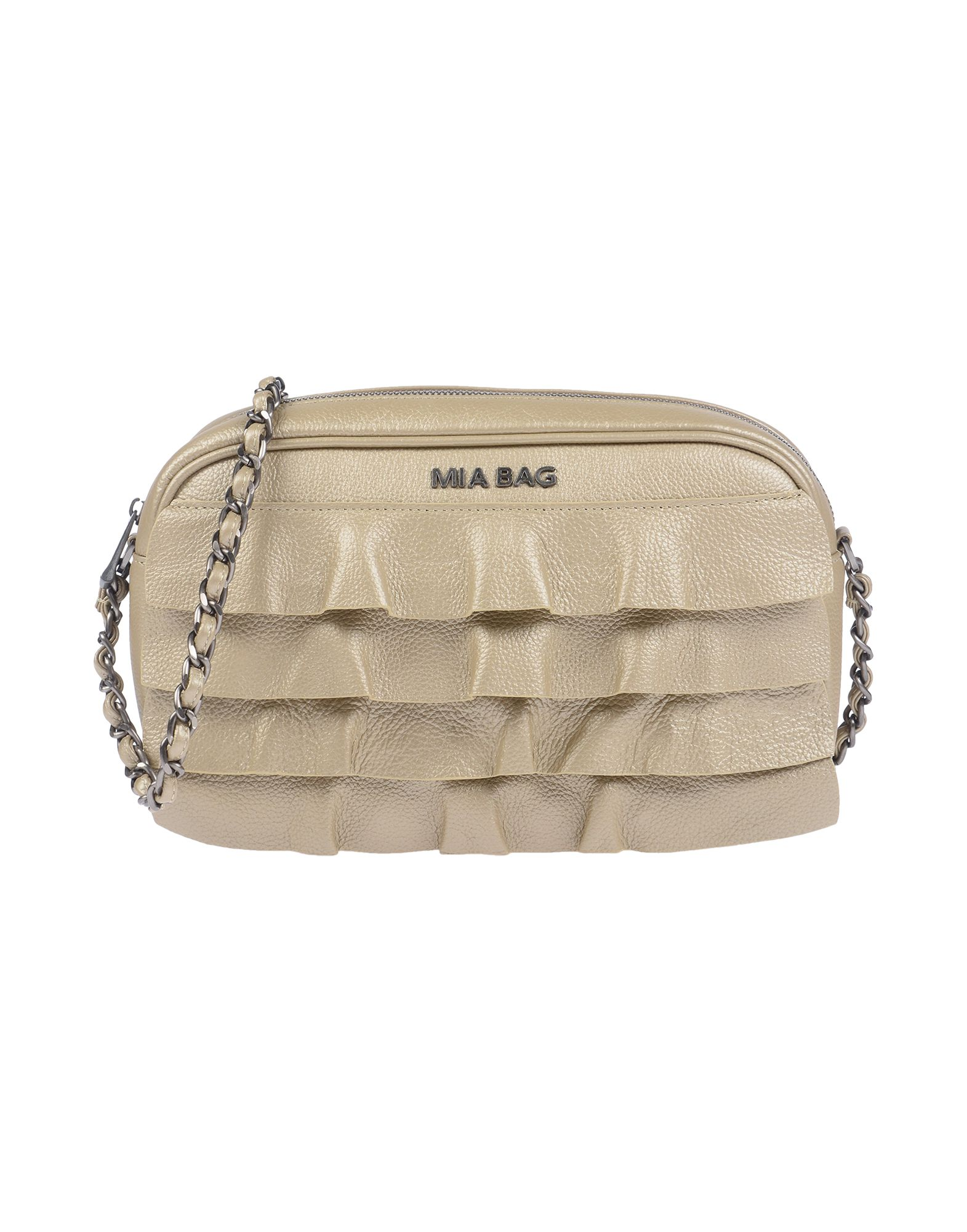 MIA BAG Сумка через плечо makeup organizer travel bag women cosmetic bags summer dumpling clutch women packages waterproof cosmetic bag handbag