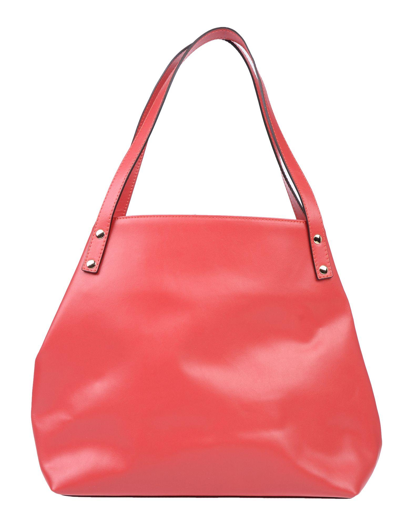 MY CHOICE Сумка на плечо my choice сумка на плечо