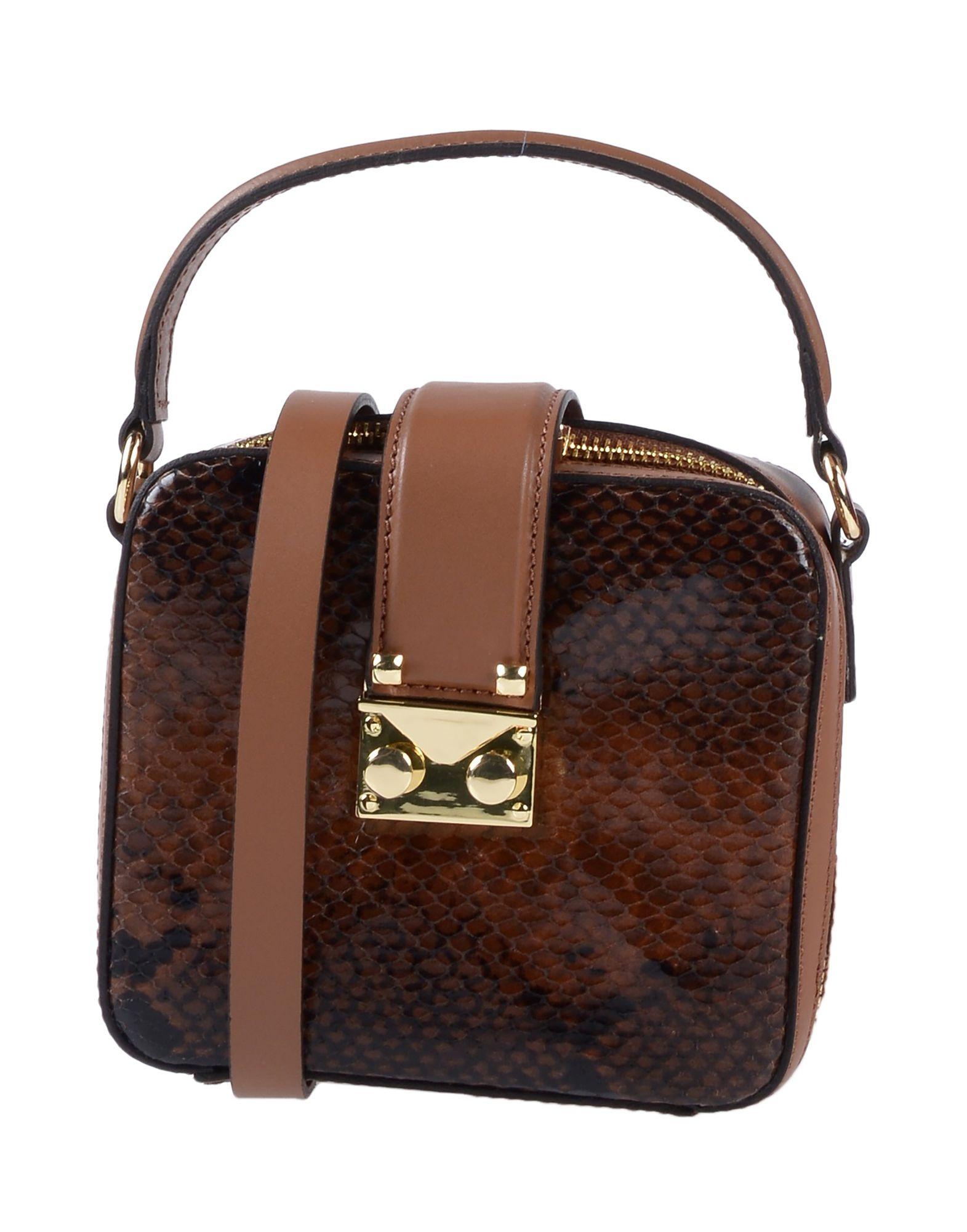 MY CHOICE Сумка на руку my choice сумка на плечо