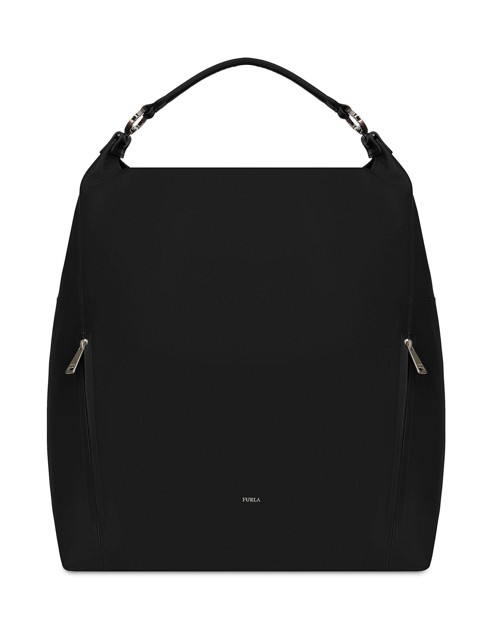 FURLA Сумка на плечо furla сумка на плечо