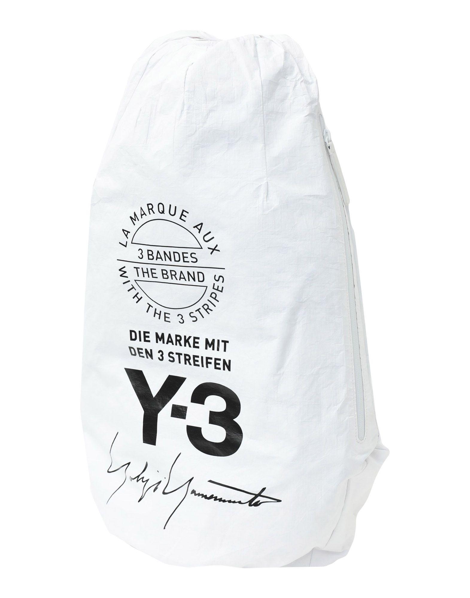 Сумка Y-3
