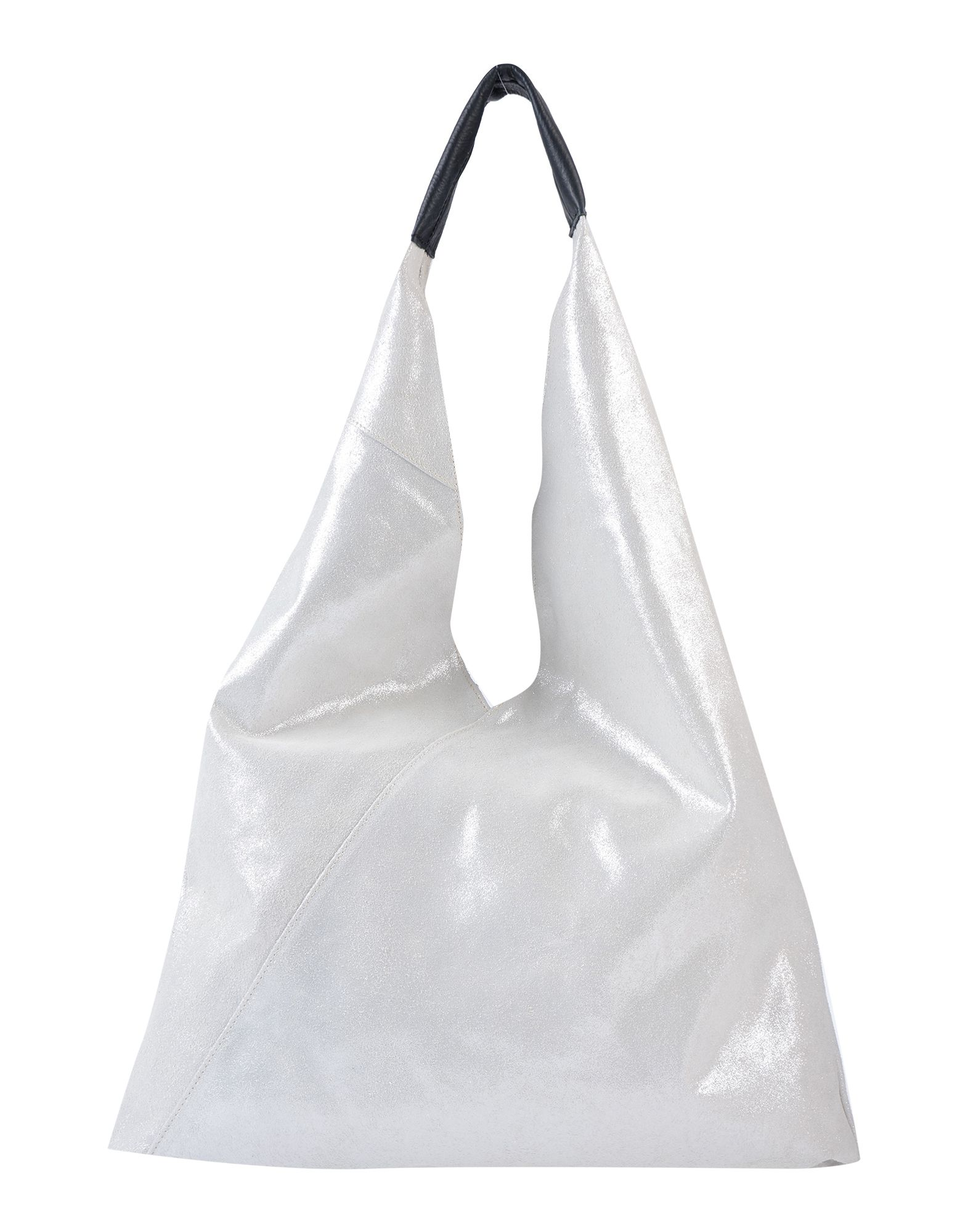 LAURA DI MAGGIO Сумка на плечо laura di maggio сумка через плечо