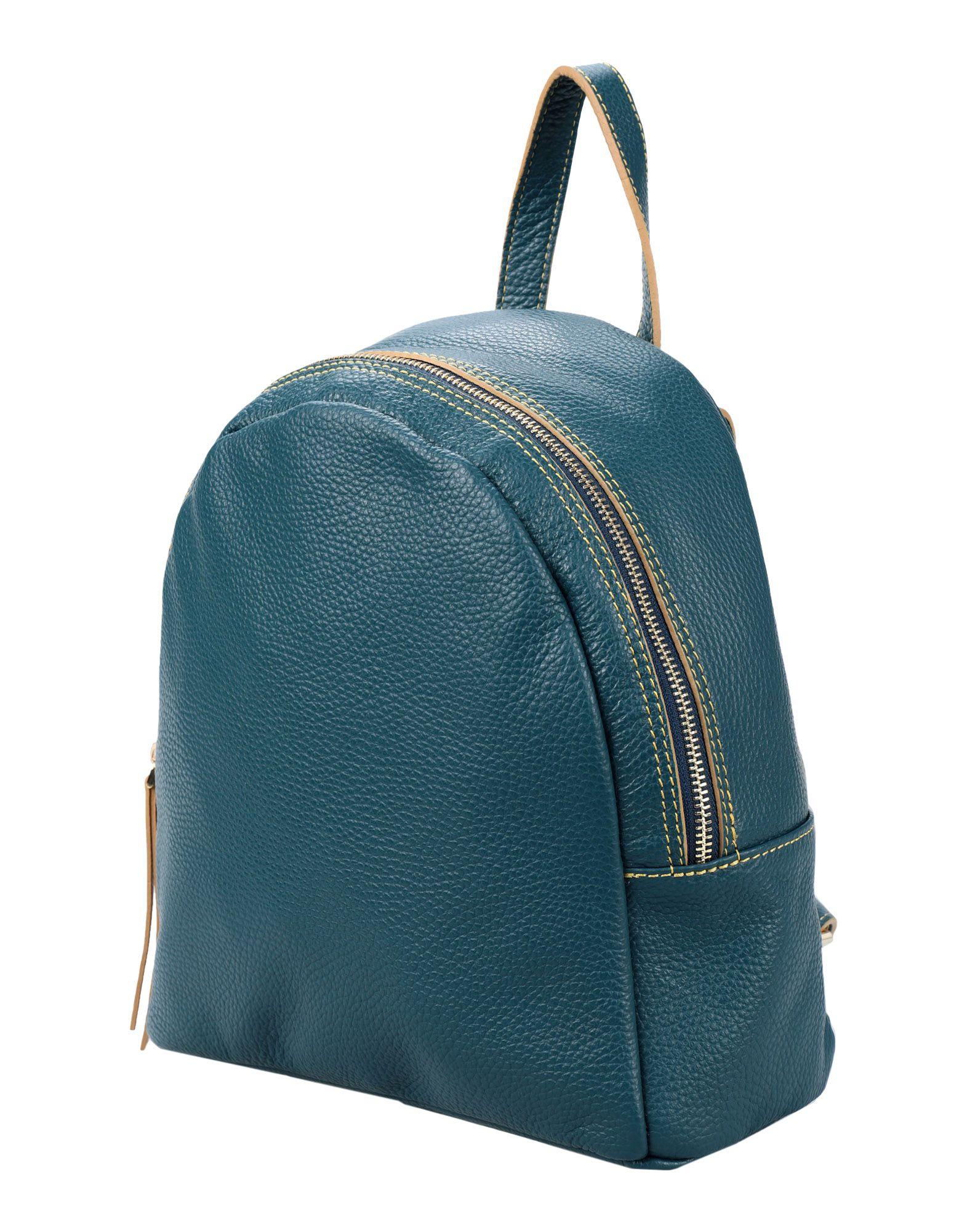 MY CHOICE Рюкзаки и сумки на пояс цена и фото