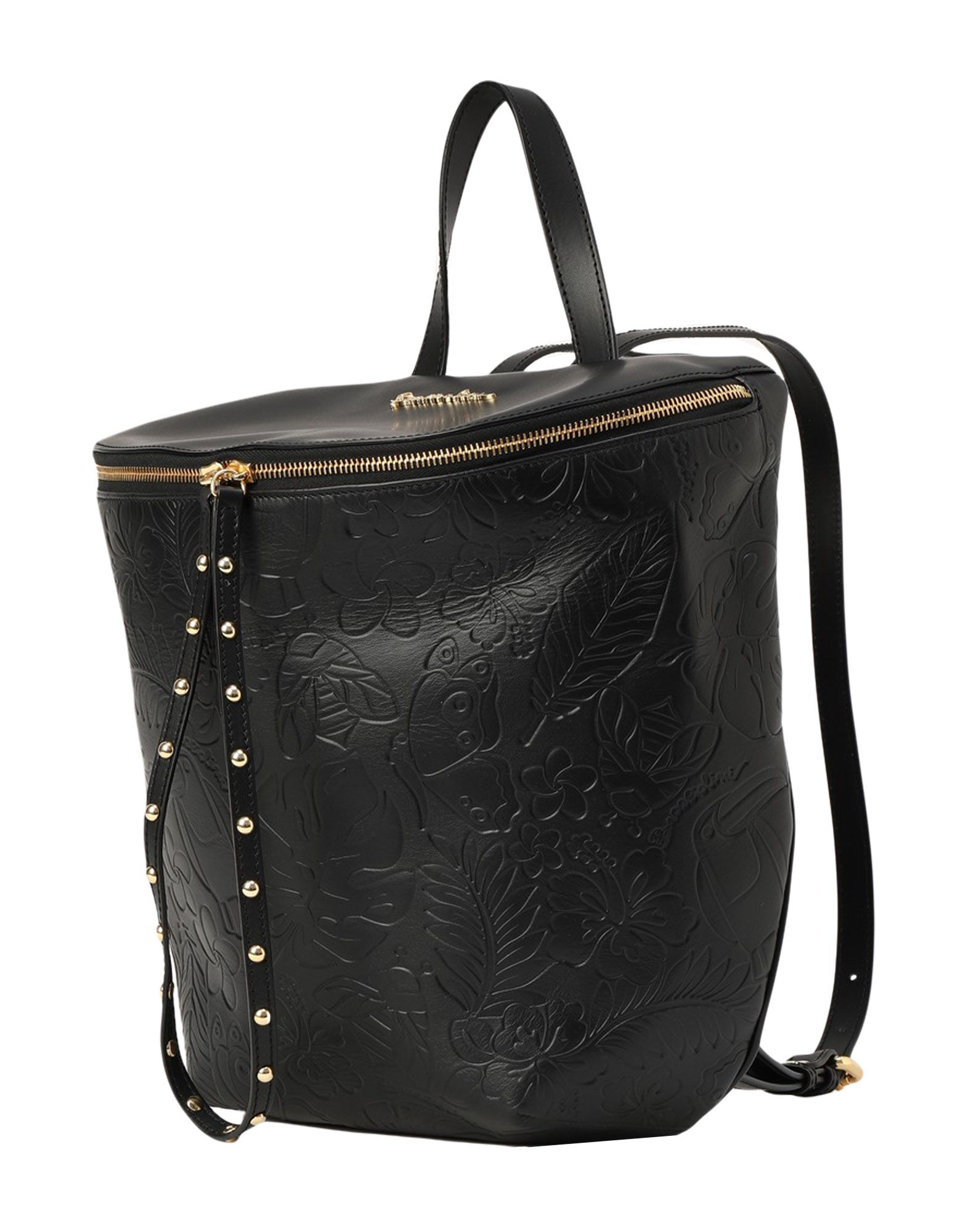BRACCIALINI Рюкзаки и сумки на пояс braccialini b11472 nero