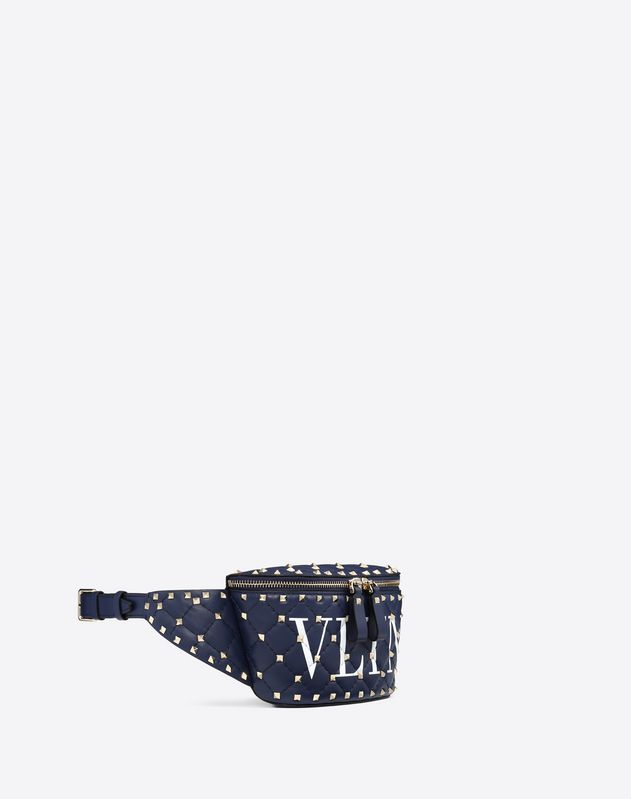 Sac ceinture VLTN Rockstud Spike.it